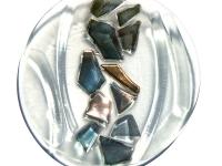 cetrot-vetro-e-oro