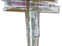 croce-vetro-e-oro