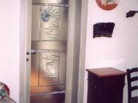 porta_bagno