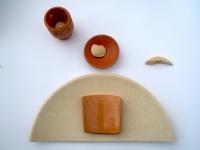 aiku-lodi-fa-ceramica-2012