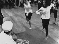 scenografia_danza_afro-1