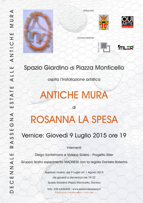 INVITO ANTICHE MURA-1